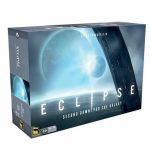 Stratégie Stratégie Eclipse - Second Dawn for the Galaxy