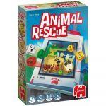 Dés Enfant Animal Rescue