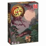 Gestion Best-Seller Forbidden City