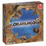 Coopératif Enfant Okavango