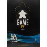 Aventure Gestion Rapa Nui - Game Up