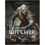 Réfléxion Réflexion Rubik's Perplexus Fusion