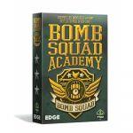 Jeu de Cartes Stratégie Bomb Squad Academy