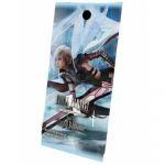 Booster en Français Final Fantasy TCG Booster Opus 13 XIII - Cristal Radiance