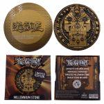 Album Collector Yu-Gi-Oh! Collector en Edition Limitée Pierre du Millenium