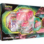 Coffret Pokémon Coffret Combat Florizarre V-Max