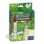 Dés Enfant Rollo