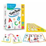 Ludo-Educatif Enfant Tam Tam Alphabet