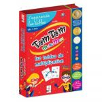 Ludo-Educatif Enfant Tam Tam Multi Max