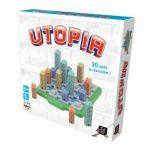 Enigme Réflexion Utopia