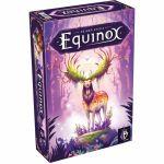 Gestion Stratégie Equinox (Purple)