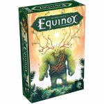Gestion Stratégie Equinox (Green)