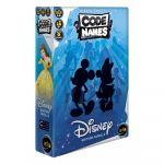 Réfléxion Best-Seller Codenames Disney Edition Famille
