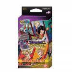 Pack Edition Speciale Dragon Ball Super Premium Pack 04 - Supreme Rivalry