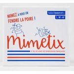 Ambiance Mimetix