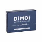 Jeu de Cartes Ambiance Dimoi - Edition Amis
