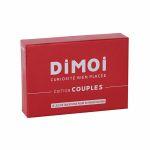 Jeu de Cartes Ambiance Dimoi - Edition Couples