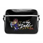 """Album Collector Yu-Gi-Oh! Acryl - Sac Besace """"It's Time To Duel !"""""""