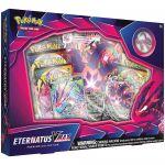 Coffret Pokémon Ethernatos V-Max