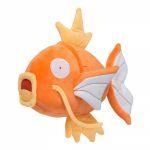 Peluche Pokémon Peluche Magicarpe 20cm