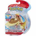 Figurine Pokémon Battle Feature Figure - Roucarnage