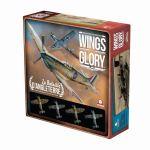 Jeu de Plateau Stratégie Wings of Glory : La Bataille d'Angleterre