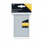 Protèges cartes Spéciaux  Board Game Sleeves Lite Standard American (56x87) par 100