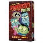 Figurine Stratégie Zombies !!! Junior