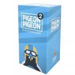 Jeu de Cartes Ambiance Pigeon Pigeon 2