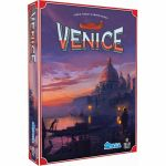 Stratégie Gestion Venice