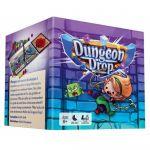 Exploration Aventure Dungeon Drop
