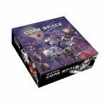 Figurine Stratégie Core Space - Boite de base