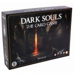 Deck-Building Stratégie Dark Souls - The Card Game
