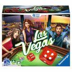 Dés Ambiance Las Vegas