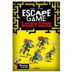 Escape Game Best-Seller Escape Game - Lucky Luke