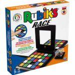 Réflexe Enfant Rubik's Race