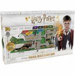 Stratégie Pop-Culture Harry Potter Magical Beasts Board Game