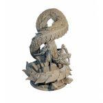 Jeu de Plateau Figurine Mysthea - Volfyrion