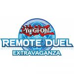 Evénements Yu-Gi-Oh! Extravaganza 6 - GIANT CARD - 07/08/2021 de 13h à 17h