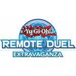 Evénements Yu-Gi-Oh! Extravaganza 6 - Win-a-Mat Construit - 07/08/2021 de 14h à 18h