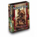 Créatif Gestion Mystic Vale - Extension  Le Val Sauvage