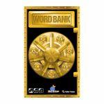 Réfléxion Stratégie Word Bank