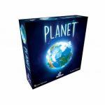Gestion Stratégie Planet