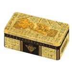 Tin Box Yu-Gi-Oh! Mega-tin 2021 : Batailles Anciennes