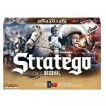 Jeu de Plateau Stratégie Stratego Original