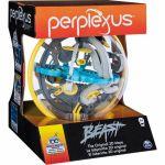 Réflexe Ambiance Perplexus Beast - Orange
