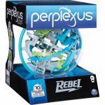Réflexe Ambiance Perplexus Rebel - Bleu