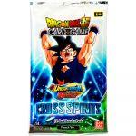 Booster en Français Dragon Ball Super BT14 - Cross Spirits