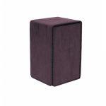 Deck Box  Deck Box - Alcove Tower - Amethyste