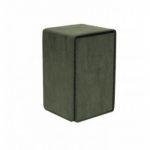 Deck Box  Deck Box - Alcove Tower - Emerald